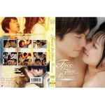 Face to Face 4th season(アダルトDVD)